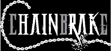 CHAINBRAKE Logo
