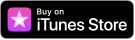badge_itunes