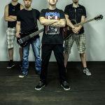Chainbrake Promo - Foto: Mirjam Fortuna