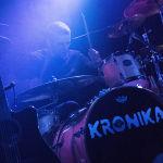 Chainbrake - 2017/02/03 - Celje - Foto: Mirjam Fortuna