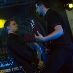 Chainbrake - 2017/05/20 - Trbovlje - Foto: Mirjam Fortuna