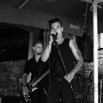 Chainbrake - 2017/06/23 - Radeče - Foto: Mirjam Fortuna