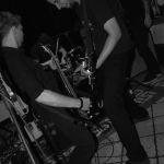 Chainbrake - 2017/07/01 - Maribor - Foto: Mirjam Fortuna