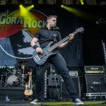 Chainbrake - 2018/06/24 - GorA RockA - Foto: Vid Stopa