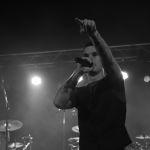 Chainbrake - 2018/06/01 - Trbovlje - Foto: Mirjam Fortuna
