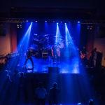 Chainbrake - 2018/06/01 - Trbovlje - Foto: Žiga Meterc