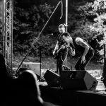 Chainbrake - 2018/08/11 - Zagorje ob Savi - Foto: Vid Stopa & Žiga Meterc