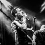 Chainbrake - 2018/08/16 - Hrastnik Hi Festival - Foto: Vid Stopa & Žiga Meterc