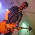Chainbrake - 2018/08/31 - Litija - Foto: Anže Malis