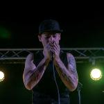 Chainbrake - 2018/07/27 - Zagorje ob Savi - Foto: Žiga Meterc