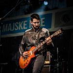 Chainbrake - 2019/05/14 - Majske Igre - Foto: Vid Stopa